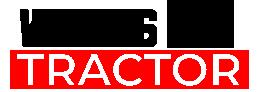 Weeks Tractor Logo