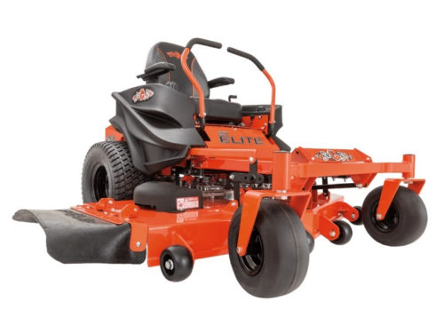 Bad Boy Zero Turn Mowers Natchitoches LA